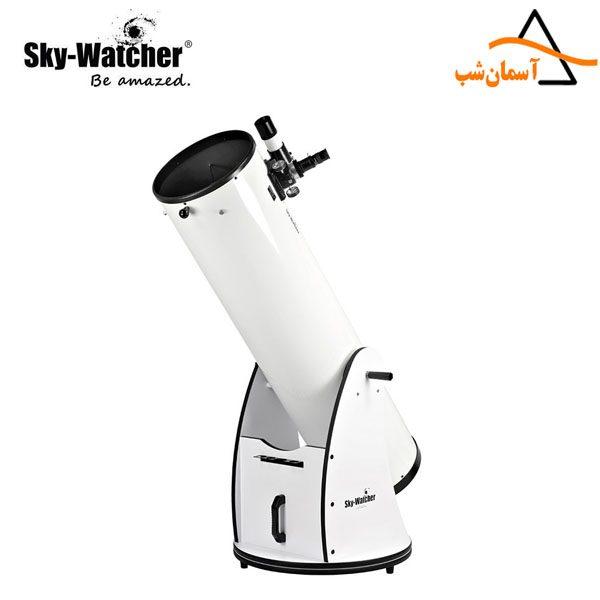 تلسكوپ ۱۲ اينچ دابسونی اسكایواچر