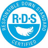 استاندارد پر RDS