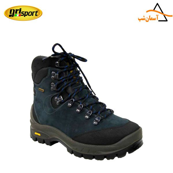 کفش گری اسپرت 11621s16y