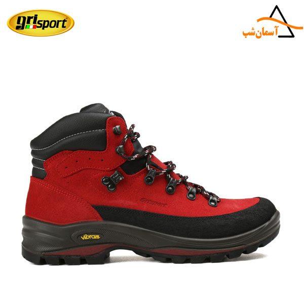 کفش گری اسپرت 12801s74t
