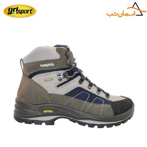 کفش گری اسپرت 12819