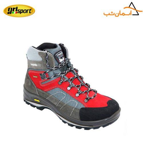 کفش گری اسپرت 12819S6G