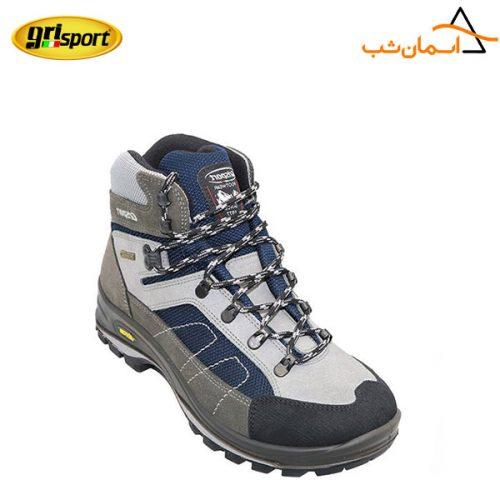 کفش گری اسپرت 12819S8G