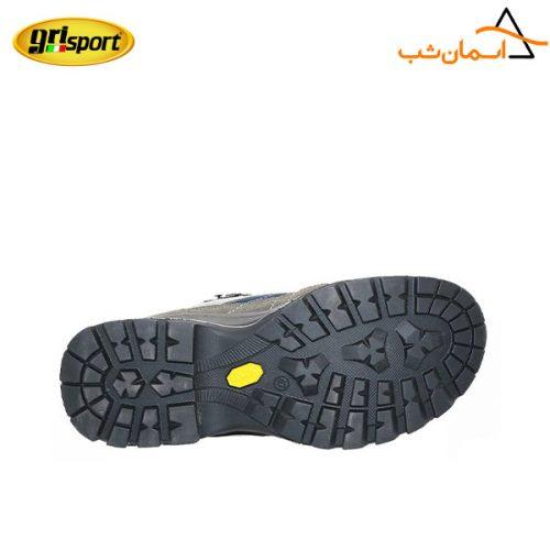کفش grisport 12819
