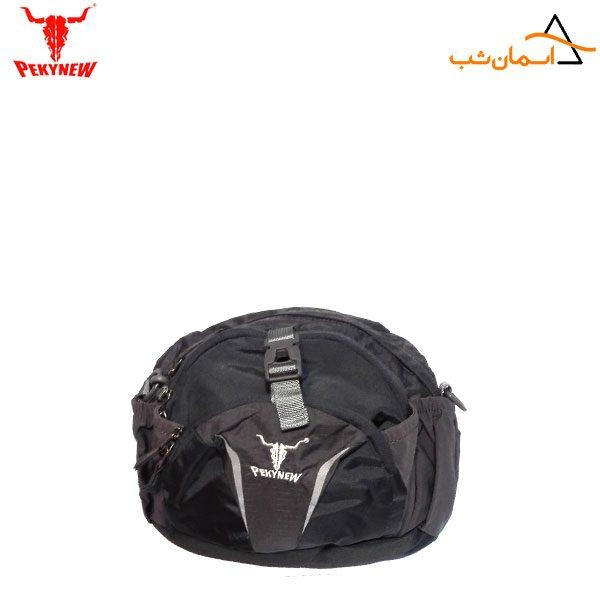 کیف دوشی کله گاوی 6012
