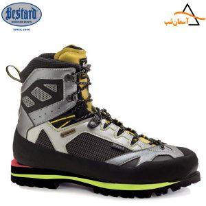 کفش کوهنوردی بکپکینگ مردانه