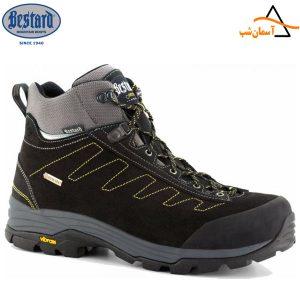کفش کوهنوردی بستارد