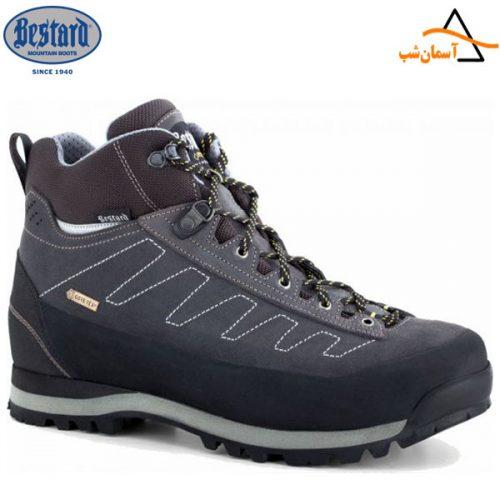 کفش کوهنوردی نووا بستارد