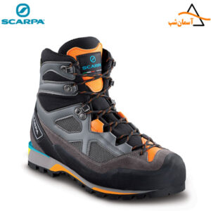 کفش REBEL LITE GTX مردانه اسکارپا