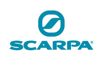 scarpa_logo اسکارپا
