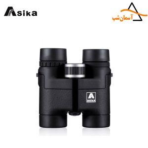 دوربین دوچشمی ۳۲×۸ آسیکا