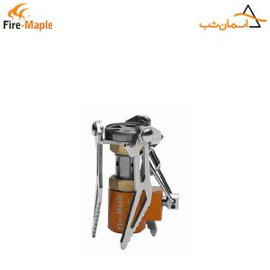 سرشعله فایرمیپل 300T