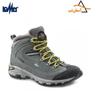 کفش کوهنوردی لومر