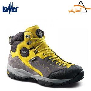 کفش کوهنوردی مردانه لومر مدل پاتاگونیا الترا