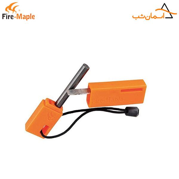 آتش زنه فایرمیپل مدل 709