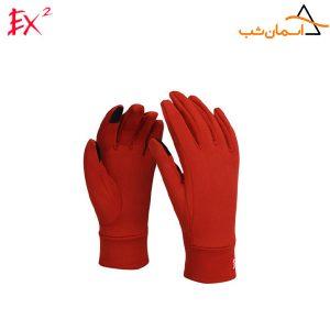 دستکش ای ایکس 2 231