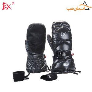 دستکش پر EX2 862301