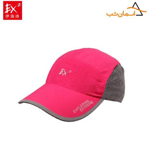کلاه آفتابی ای ایکس 2 304