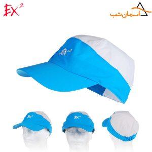 کلاه آفتابی ای ایکس 2 321