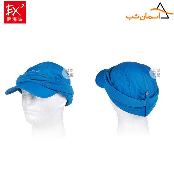 کلاه آفتابی ex2 341