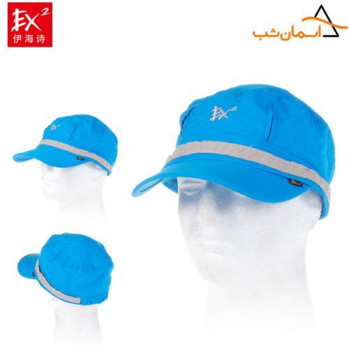 کلاه آفتابی ای ایکس 2 369