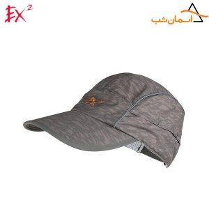 کلاه آفتابی ای ایکس 2 377