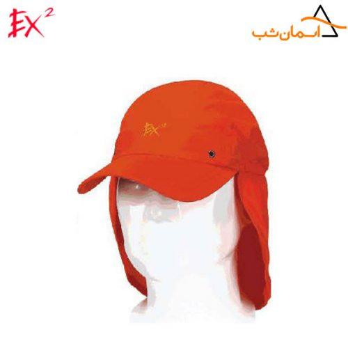 کلاه آفتابی ای ایکس 2 387