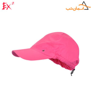 کلاه آفتابی ای ایکس 2 387 EX2 TA2387