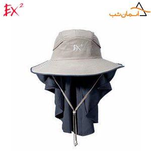 کلاه آفتابی ای ایکس 2 436