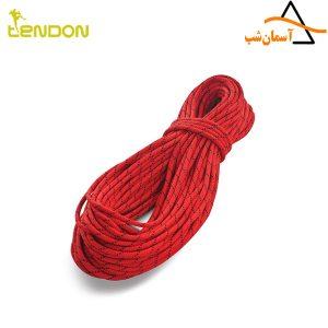 طناب 11 استاتیک تندون