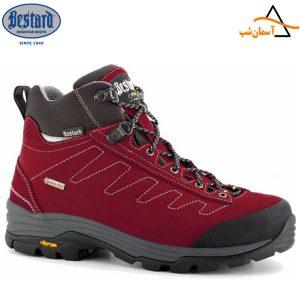 کفش کوهنوردی زنانه بستارد