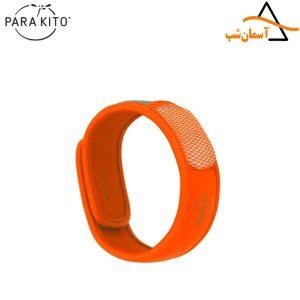 دستبند ضد حشرات پاراکیتو، دستبند ضد حشره، دستبند ضد پشه پاراکیتو