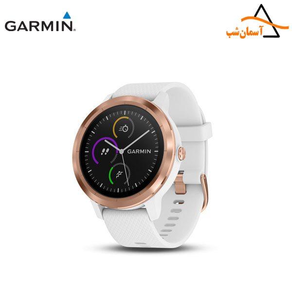 ساعت گارمین vivoactive® 3