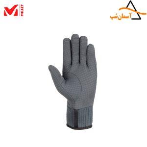 دستکش میلت Active Grid Liner