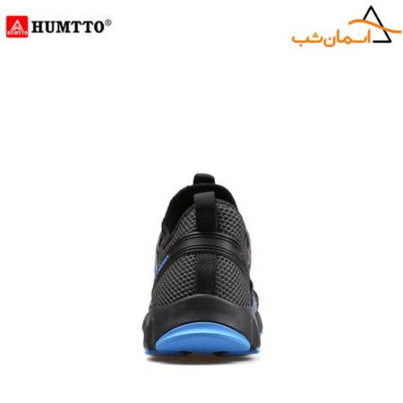 کفش آب نوردی humtto 610049