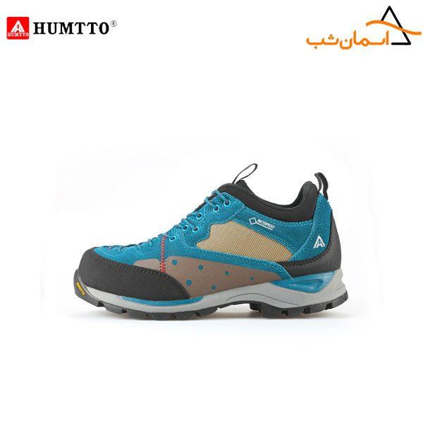 کفش هومتو 2588