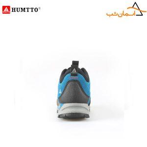 کفش هامتو 2588