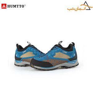 کفش زنانه هومتو 2588
