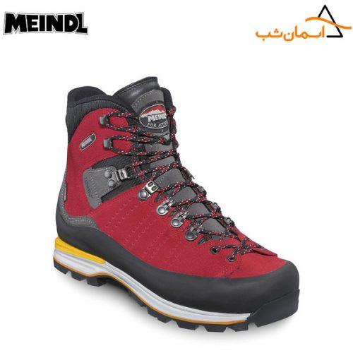 کفش مردانه مایندل آلتا ویا 3000