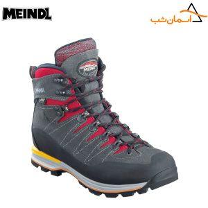 کفش مردانه مایندل ایر رولوشن 4.1