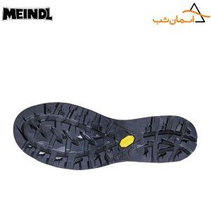کفش مردانه مایندل Air Revolution 4.1