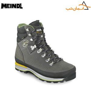 کفش مردانه مایندل مدل وکیوم تاپ جی تی ایکس