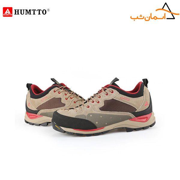 کفش مردانه هومتو 1588