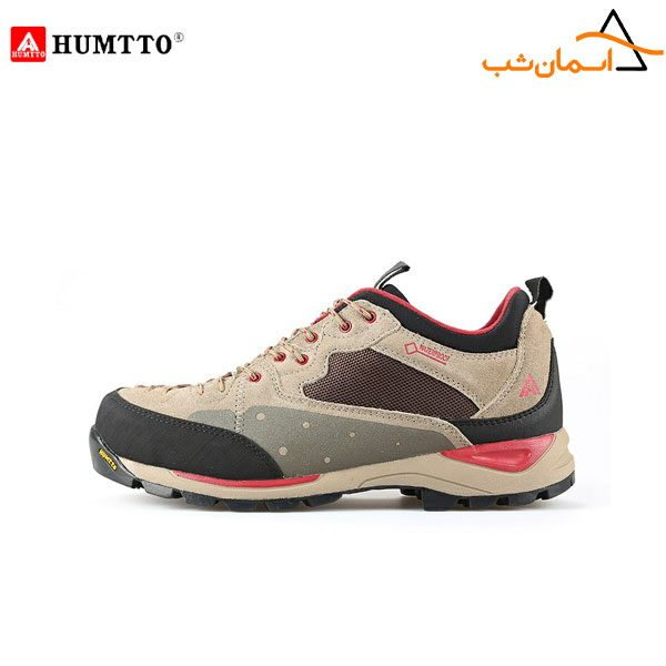 کفش مردانه هامتو 1588