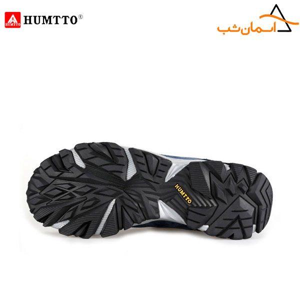 کفش هومتو 1617