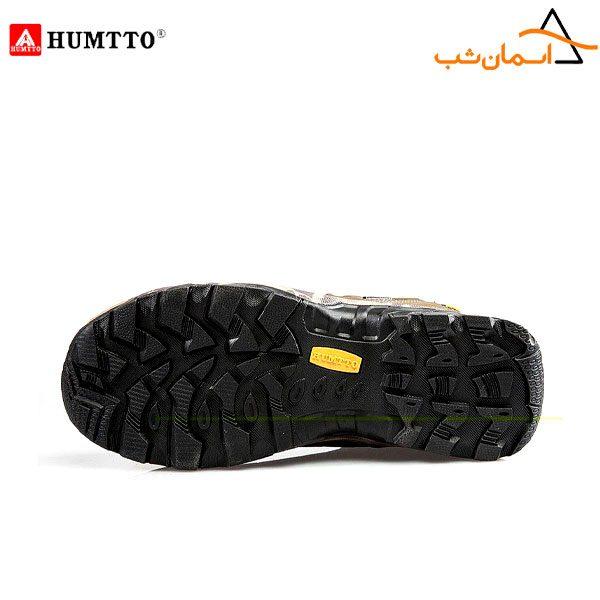 کفش هومتو 3908