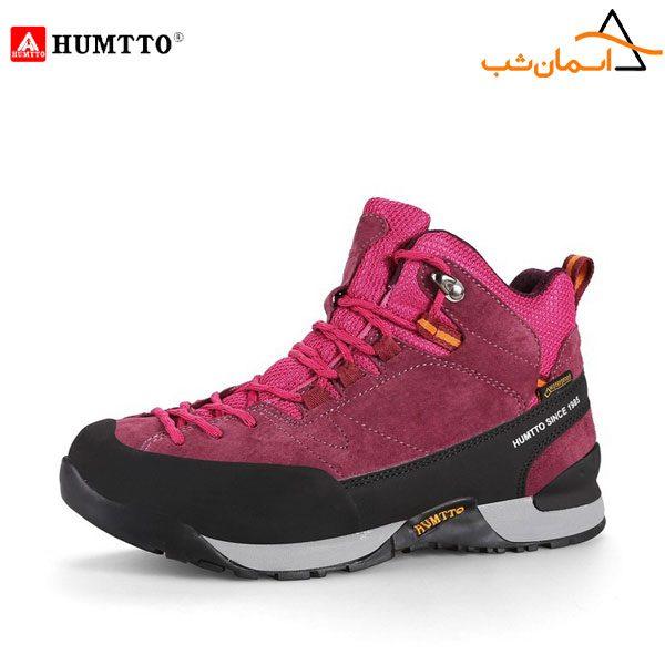 کفش هومتو 290016B