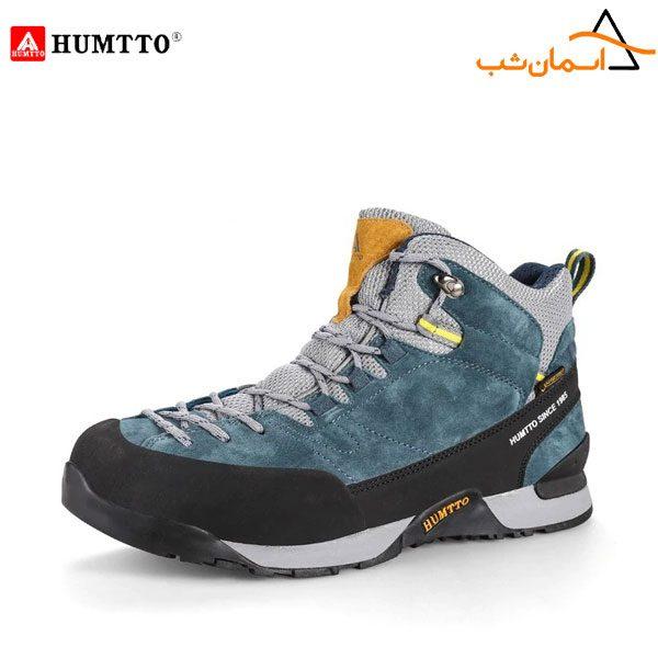 کفش هومتو 290016A