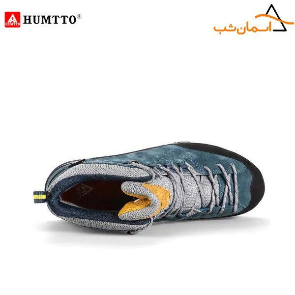 کفش هامتو 290016A
