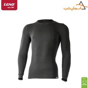 پیراهن لایه اول مردانه لنز 231